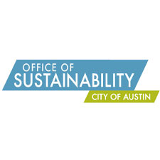 City of Austin Office of Sustainability
