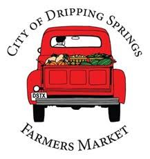 Dripping Springs Farmers Market